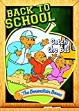The Berenstain Bears - Catch the Bus