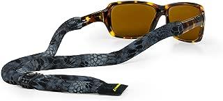 product image for Croakies Suiters Sport Eyewear Retainer