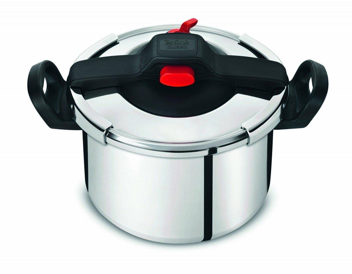 Wmf Elektrogrill Anleitung : Einkochen im schnellkochtopf anleitung einkochzeiten garzeiten