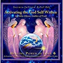 Activating the God Self Within