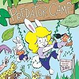 img - for Predator Camp book / textbook / text book