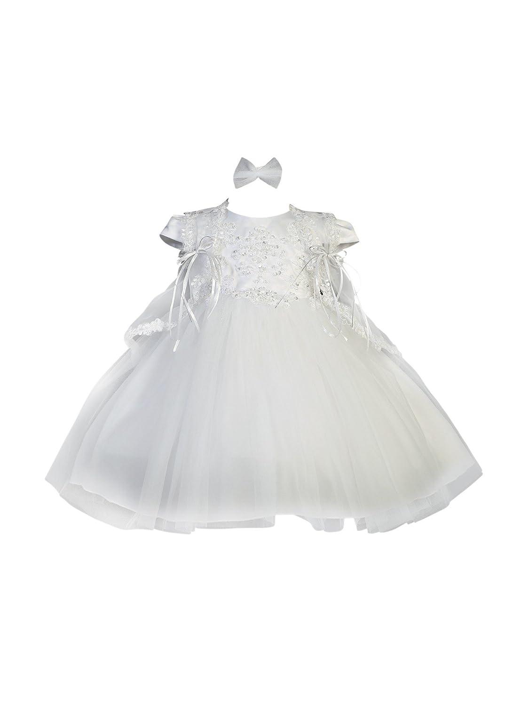 海外最新 Tip Top Top Kids DRESS 12 ベビーガールズ DRESS 12 Months B07D16JZ9S, ドレススーツの専門通販「PB-1」:fed1993c --- a0267596.xsph.ru