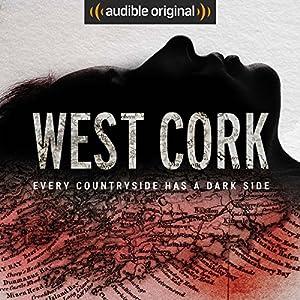 FREE West Cork Audiobook...