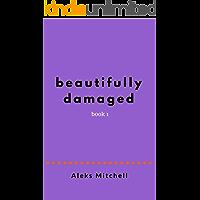 Beautifully Damaged: Book 1 (English Edition)