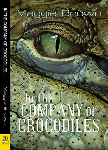 Download for free In the Company of Crocodiles