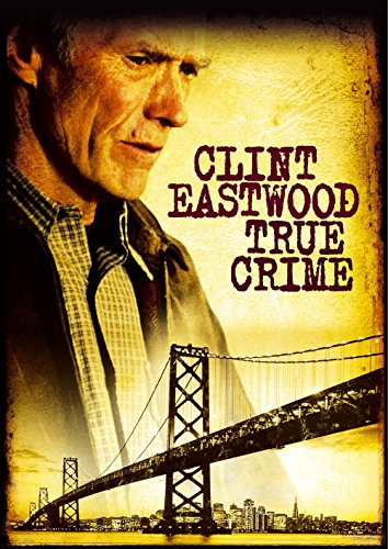 amazon   true crime 1999 clint eastwood james woods