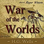 War of the Worlds | H. G. Wells