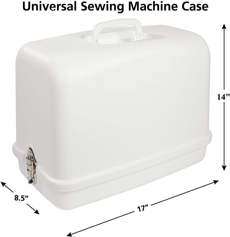SINGER Universal Carrying Case