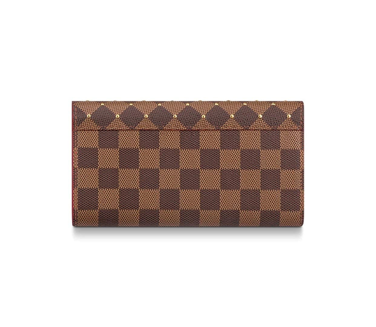 louis vuitton limited edition wallet 2018