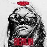 Berlin by Kadavar (2015-08-03)