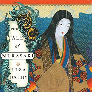 The Tale of Murasaki Hörbuch