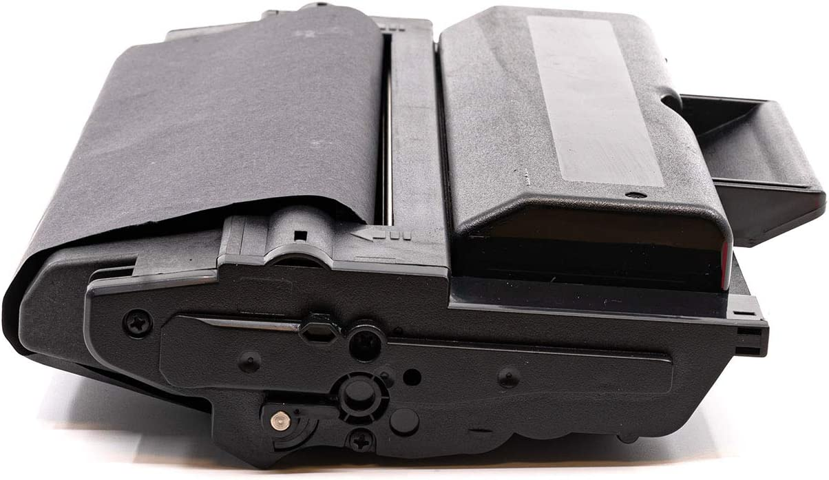 6,000 Pages Inksters Compatible Toner Cartidge Replacement for Dell 2335dn330-2209 330-2208
