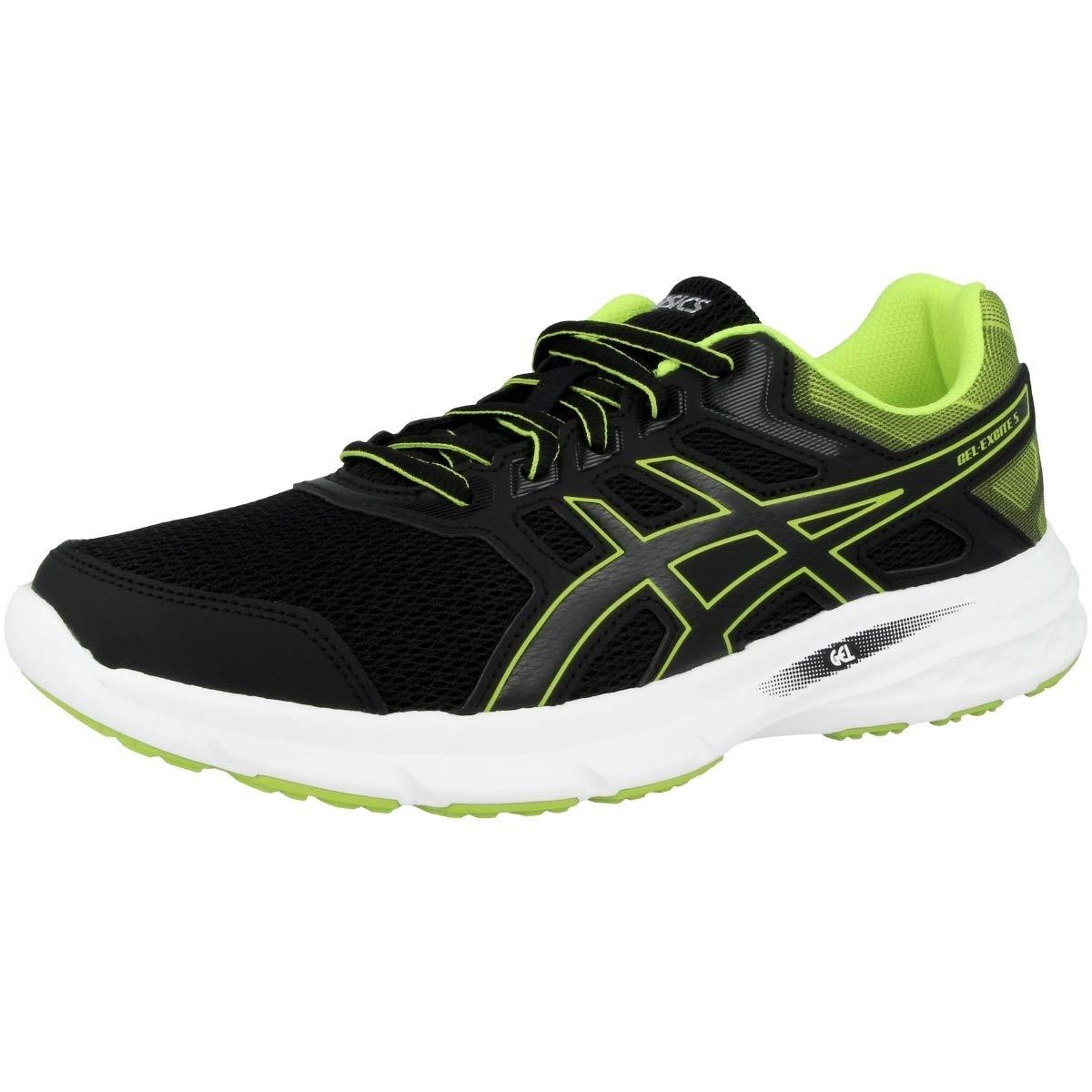 Chaussures Running 1102281d727 Homme 4 Compétition Aduro De Brooks Ex0vwHqn