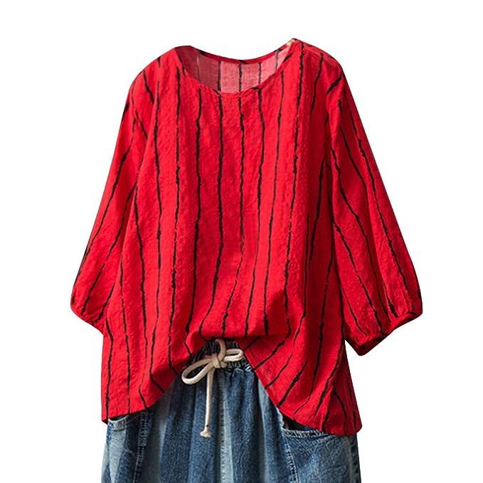 Abbigliamento, Scarpe e Accessori Uomo Donna, shop on line
