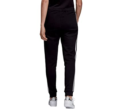 Bekleidung Nike Sportswear Jogginghose Sporthose