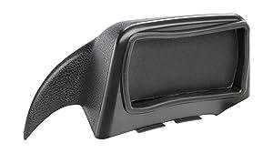 Edge Products 28501 Dash Pod