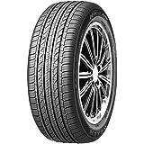 Nexen N'Priz AH8 All-Season Radial Tire - 205/55R16 91H