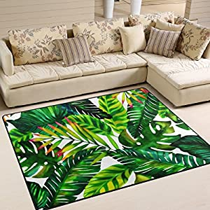 61r2iKYvAAL._SS300_ Best Tropical Area Rugs