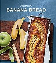 Banana bread par Christelle Huet Gomez