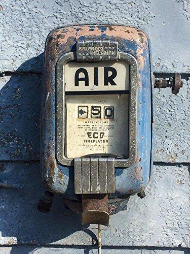 eco-tireflator-photograph