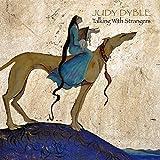 Judy Dyble: Talking With Strangers [Vinyl LP] [Vinyl LP] (Vinyl)