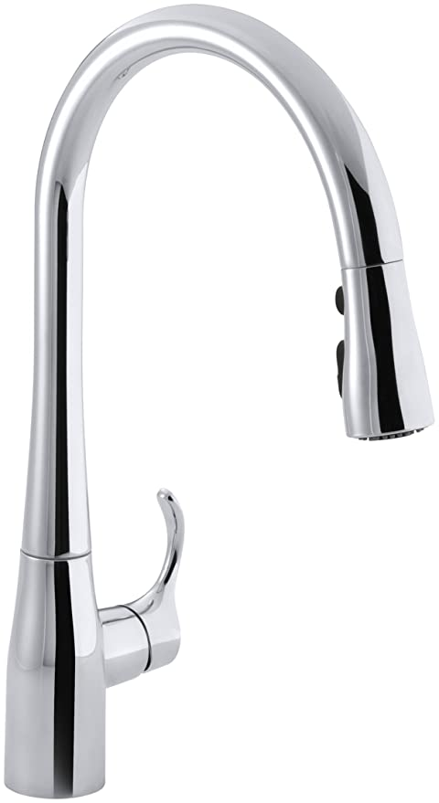 for in addition kohler faucet plan sustainablepals to kitchen elegant intended fairfax attractive