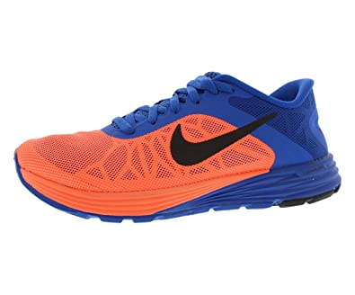 hot sale online 8138d 90946 Amazon.com   Nike Lunar Launch Running Women s Shoes Size 11   Road Running