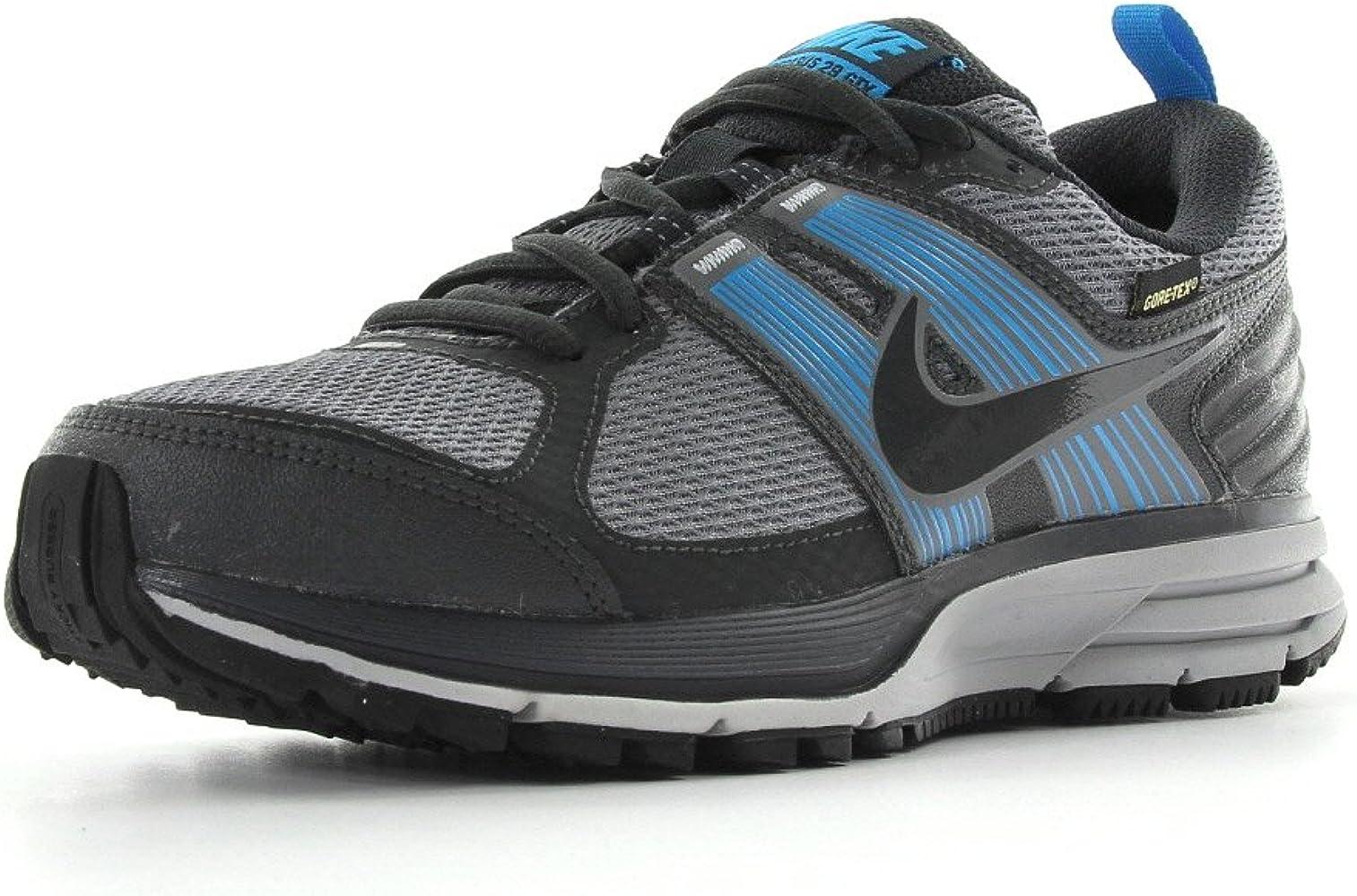 NIKE Nike air pegasus+ 29 gtx zapatillas running mujer: NIKE ...
