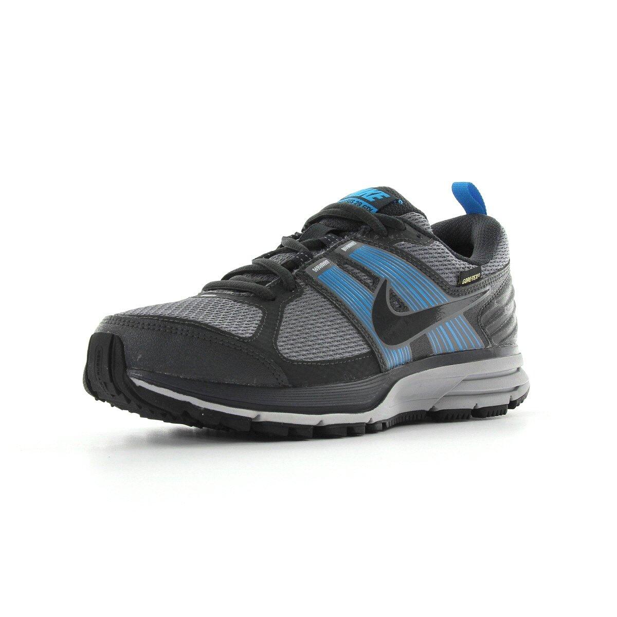 Nike Lady Air Pegasus+ 29 GORE TEX Waterproof Trail Running