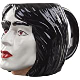 Kiss - Paul Stanley Molded Mug
