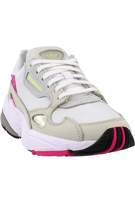 adidas Falcon W Womens Cm8537 Size