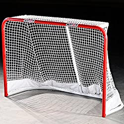 Hs Goal 4' By 6' Replacement Netting - 5mm Net - Netting Only - No Goal