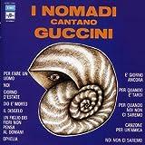 Cantano Guccini (Remaster 2007)