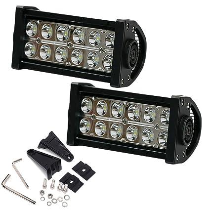 10 X Led De 60 grados de una pieza de Lente para 1 W 3 W alta potencia LED