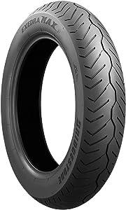 Bridgestone Exedra Max Bias Front Tire (120/90-17)