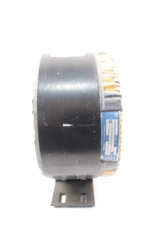 ITE Through Current Transformer 0.6KV 200:5 D655479