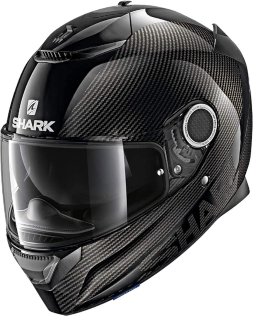 Mejor casco integral Shark