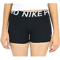 Nike Sporting_Goods