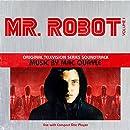Mr. Robot - Volume 1 (Original Television Series Soundtrack)