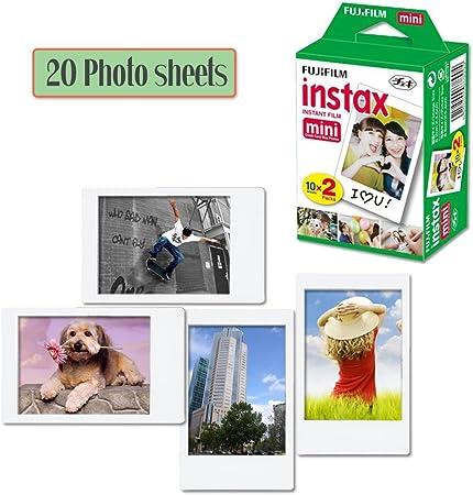 HeroFiber 3216575540 product image 10
