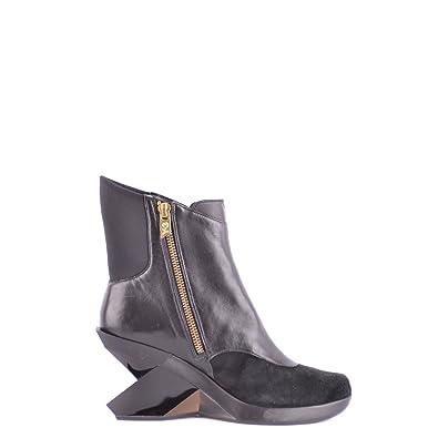 Yohji Sacs Chaussures Y Adidas 3 YamamotoEt 9I2EHWD