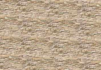 Asiatische Tapete kleistertapete foto tapete asiatische steine natur kt239 tapete