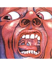 In The Court Of The Crimson King (200G)