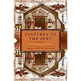 Cultures of the Jews, Volume 1: Mediterranean Origins