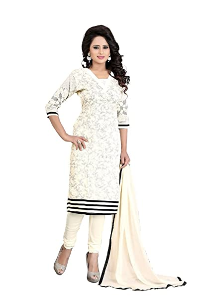 bfb75ad084d Great Indian Sale Dresses for women party wear Dress Material Designer  Clothing Today Offers Low Price