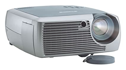 amazon com infocus x3 dlp video projector electronics rh amazon com infocus projector manual in3124 infocus projector manual in3124