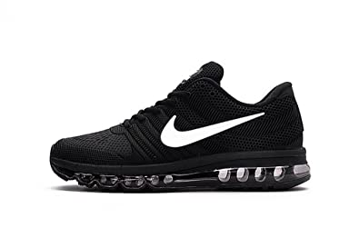 txlvi Nike AIR MAX 2017 mens (USA 12) (UK 11) (EU 46): Amazon.co.uk