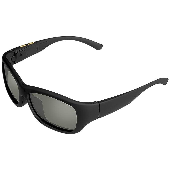 Amazon.com: Gafas de sol electrónicas ajustables, de 2019 ...