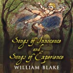 Songs of Innocence and Experience | William Blake