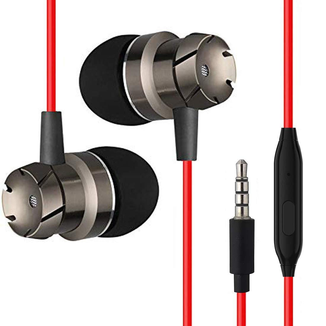best earphones under 150, best earphones under 200 Rs